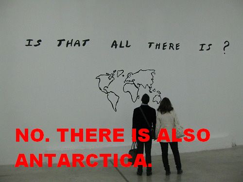 antacticaPhotos, Antarctica, Funny Pics, Maps, Funny Quotes, Funny Stuff, Funny Science, True Stories, Hipster Editing