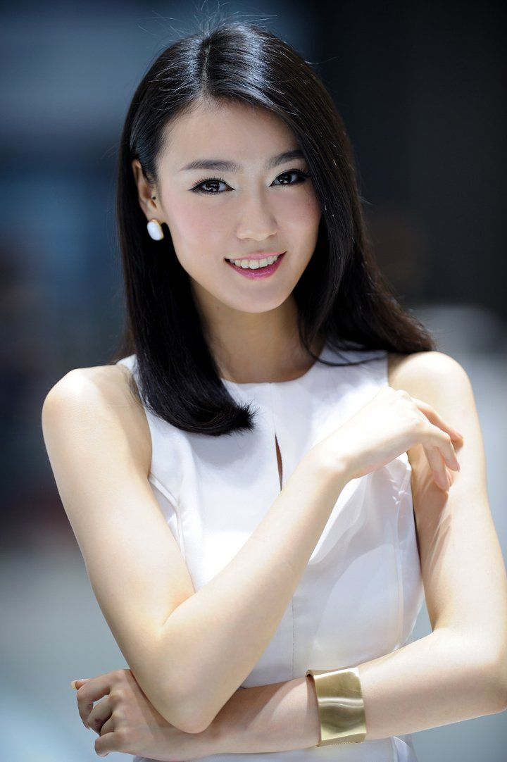 el vigia single asian girls Top 1000 ladies asiandatecom presents the very best of chinese, philippine, thai and other asian profiles seeking foreign partner for romantic companionship.