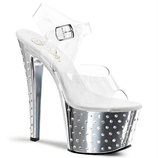 STARDUST-708 Bayan Ayakkabı