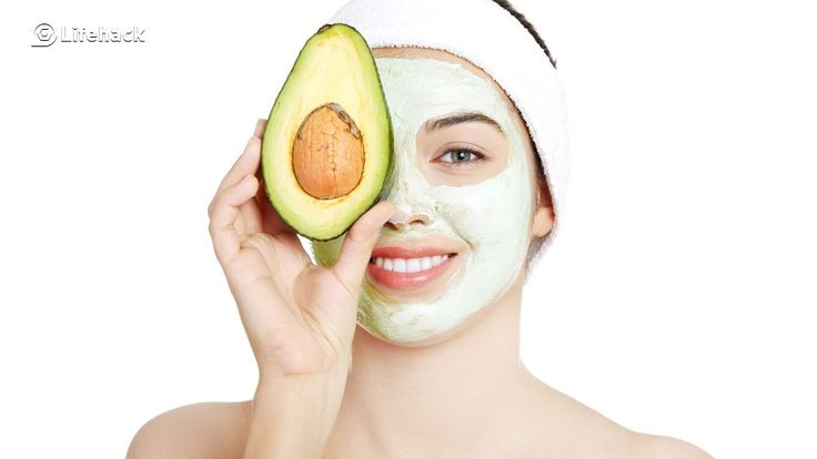 10 Natural Skin Care Recipes