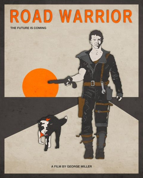 Warrior Film Online: 81 Best I'm Just Here For The Gasoline. Images On