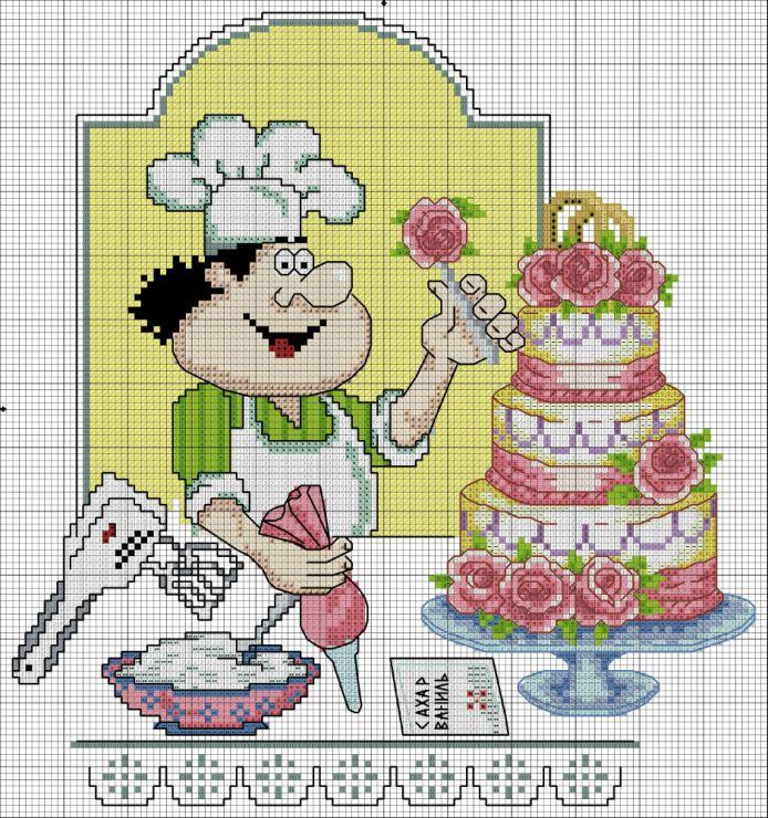 Кулинарные рецепты и мастер классы  Алимеро