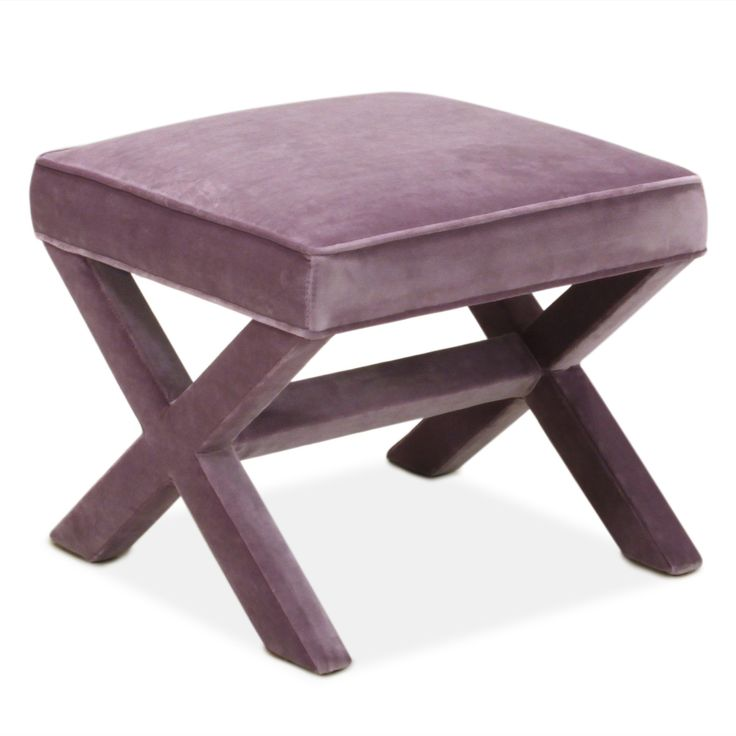 Best 25 x bench ideas on pinterest bench plans diy for Furniture 777