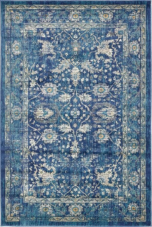 25 Best Ideas About Navy Blue Rugs On Pinterest Blue