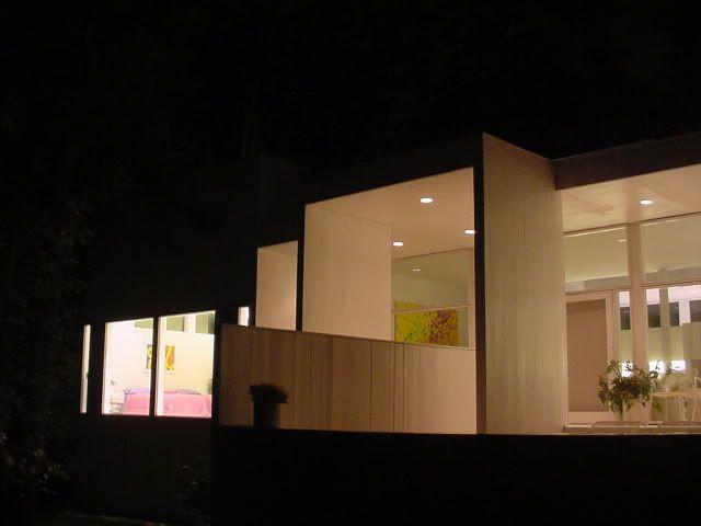 Architect David L. Niland Architectural Education Architecture Cincinnati Architecture David L & 130 best Architecture. Cincinnati images on Pinterest | Toilets ... azcodes.com