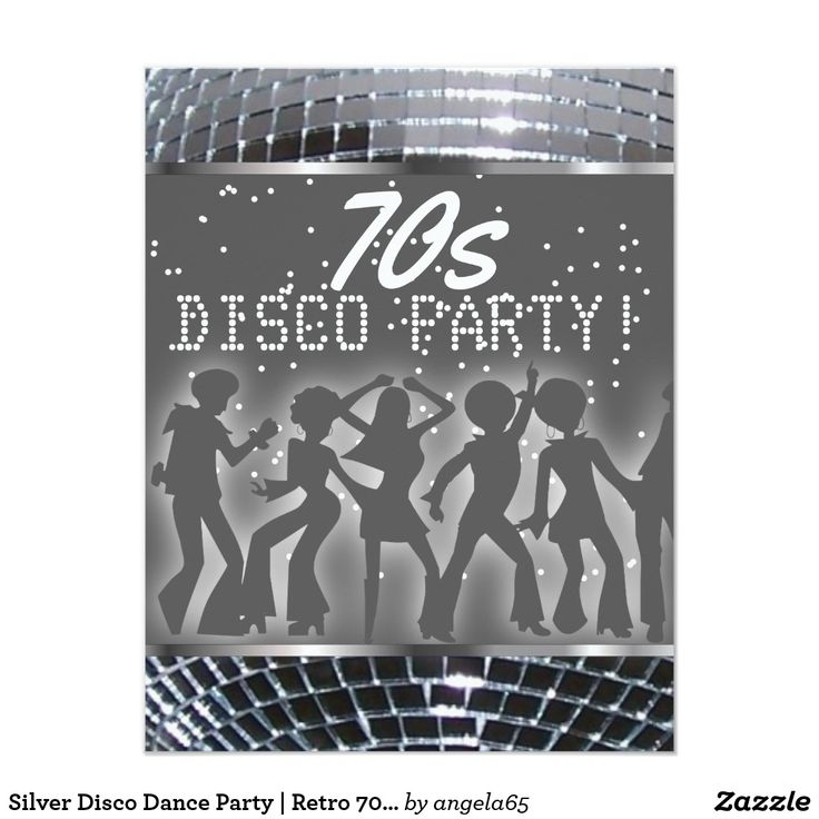 67 best Corporate Party Invitations images on Pinterest | Party ...