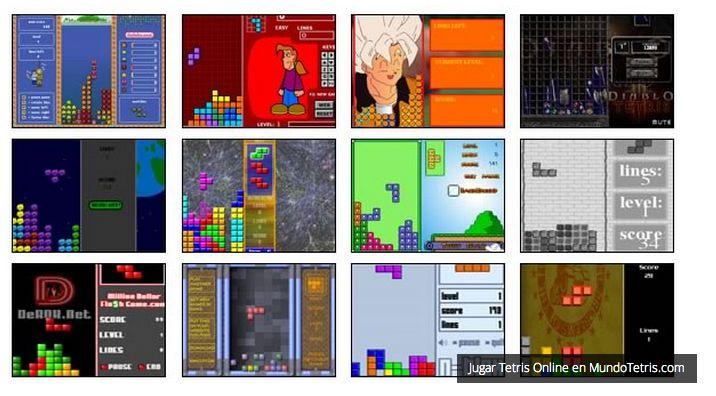 """Si eres de los fanáticos de Tetris y quieres volver a revivir aquellos momentos en los que pasabas hrs jugando en tu game boy; lo puedes hacer descargando la app """"Tetris"""" que se encuentra disponible en iOS, Android y Windows Phone o bien, jugando Tetris Battle en Facebook y en linea MundoTetris.com #miguelbaigts #guru"""