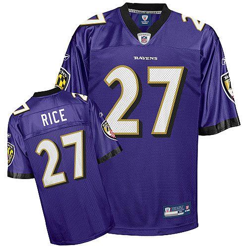 7017aa6d ... online discount baltimore ravens anquan boldin jersey team color purple  for sale