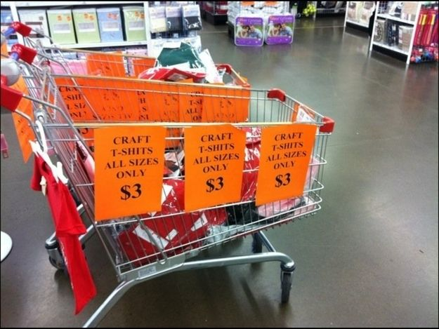 This Spotlight advertising… | The 33 Most Australian Moments Ever