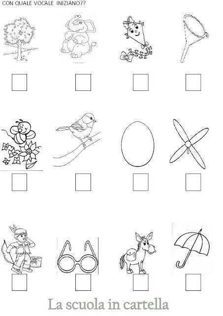 spesso 120 best Italiano images on Pinterest | Montessori, Learn italian  TB98