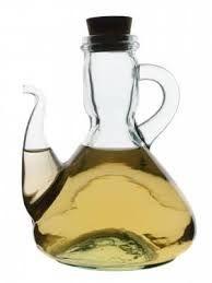 CUIDEMONOS UNOS A OTROS: Diferentes usos del vinagre