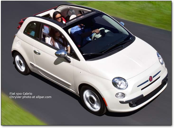 best 25 fiat 500 white ideas on pinterest fiat 500. Black Bedroom Furniture Sets. Home Design Ideas