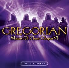 Gregorian - Masters Of Chant VI