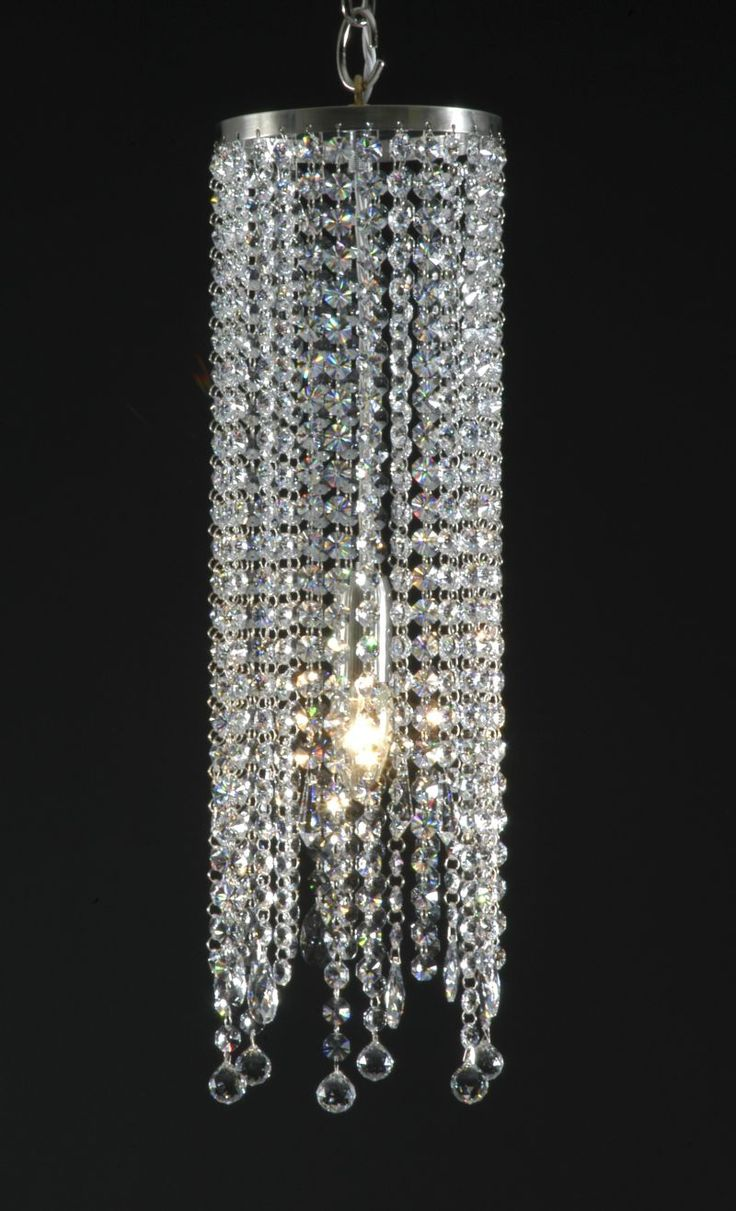 Chandiliers Just Crystal Chandeliers Contemporary