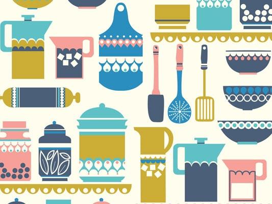 152 best kitchen cooking recipe illustration images on pinterest