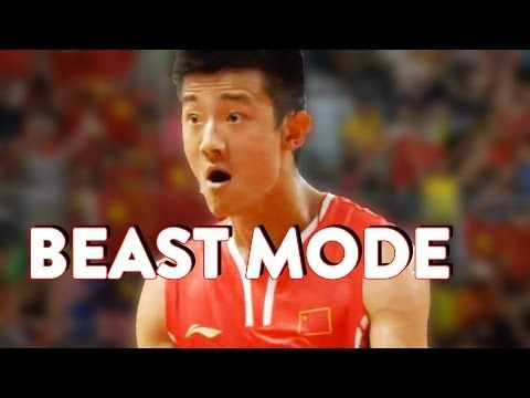 12 HORROR Points from CHEN LONG - Best of Textbook Badminton.   Read the rest of this entry » https://badmintonracket.biz/12-horror-points-from-chen-long-best-of-textbook-badminton/ #Badminton, #BadmintonGrip, #BadmintonNet, #BadmintonRackets, #BestBadmintonRacket, #Grip, #Net, #Racket, #Raquets, #Shuttle, #Shuttlecock, #Yonex #BadmintonVideos
