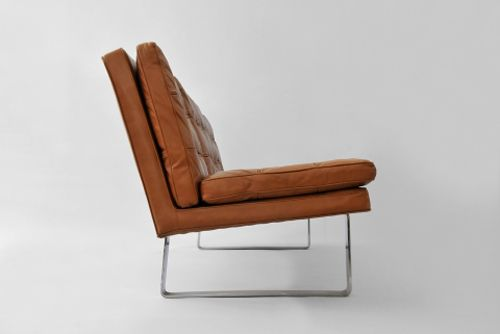 Tan leather goodness.Ff E, Leather Stuhl, Leather Sofas, Products Photography, Leather Chairs, Furniture Interiors, Interiors Items, Tans Leather