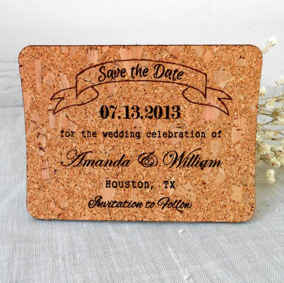 Great winery wedding themed ideas from emmalinebride.com. Use some of these ideas for your Canyon Wind Cellars wedding! www.canyonwindcellars.com