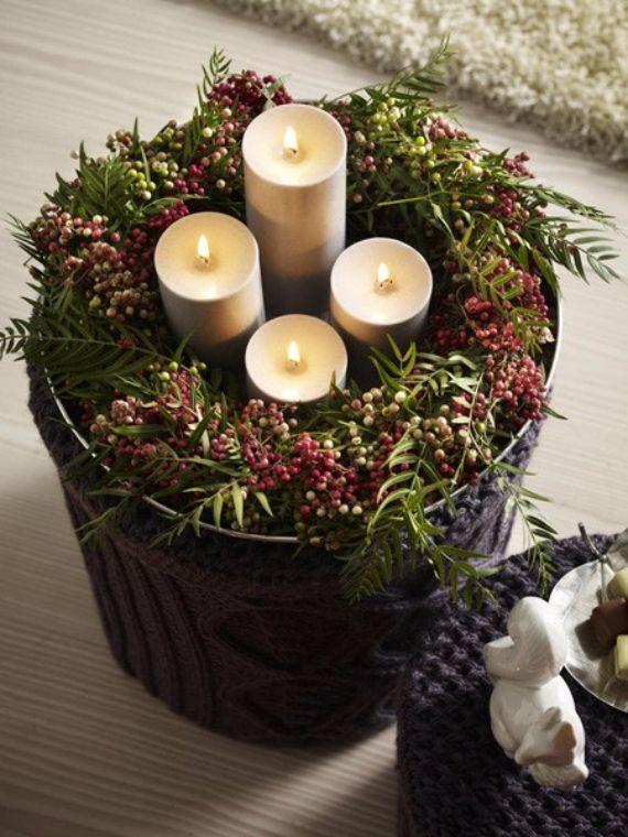 10 besten annette kamping floral designer bilder auf pinterest blumen annette o 39 toole und. Black Bedroom Furniture Sets. Home Design Ideas