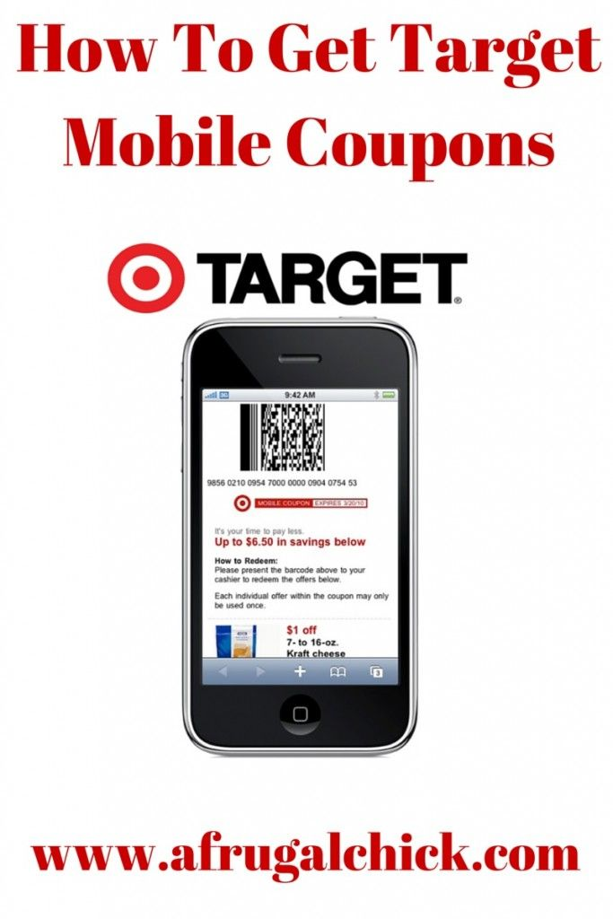 Mobile phone coupons best buy