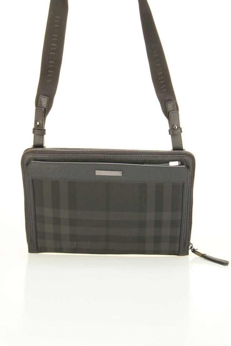 173 best Burberry Men's Bags images on Pinterest | Men's bags ...