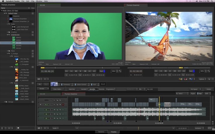 video editor software  full version