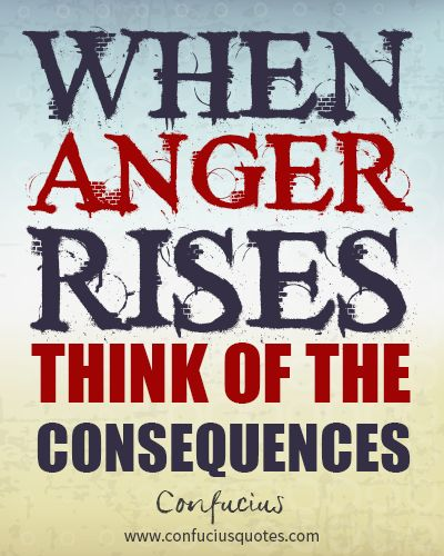 Quotes About Anger And Rage: 17+ Best Images About Great Sayings On Pinterest