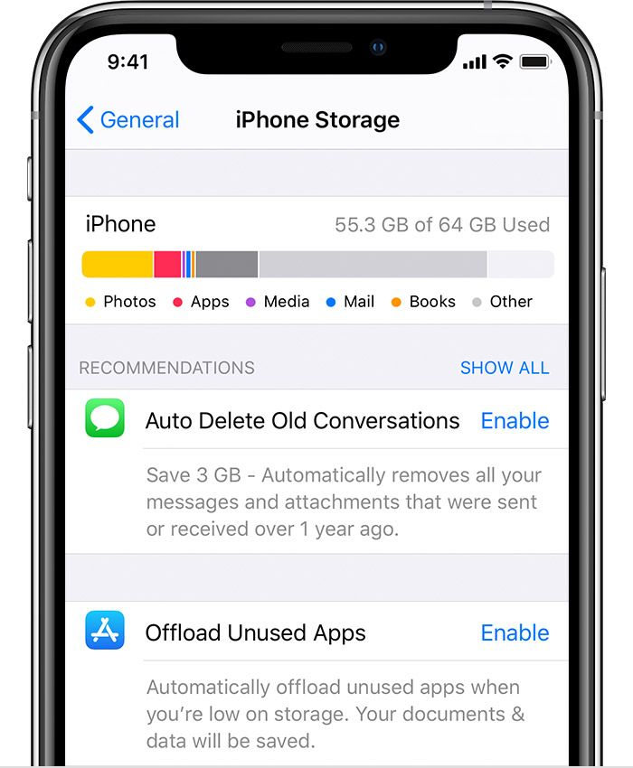 bb856643498dcc2645056dcff4806c18 - How To Get Rid Of App Updates On Iphone