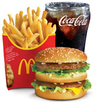 McDonald's as we know it today began in 1955 in Illinois after Ray Kroc was inspired by the original Richard and Maurice McDonald brothers who had opened a burger bar in California back in 1940. The first McDonald's opened in the UK in 1974 in Woolwich, London