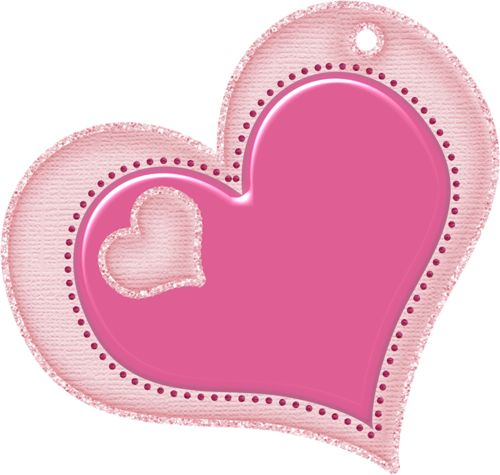 990 best Pink Hearts images on Pinterest | Pink hearts, Clip art ...