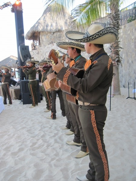 51 Best Images About Mariachi Wedding On Pinterest
