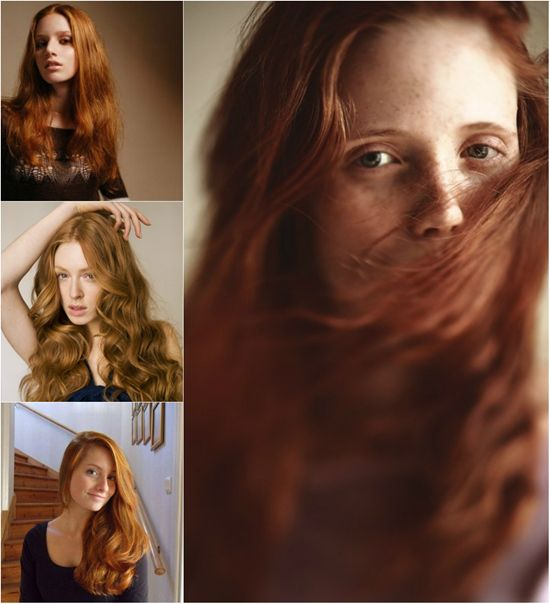 116 best red ombre hair stylescolors images on pinterest 116 best red ombre hair stylescolors images on pinterest coloured hair dyed hair and funky hairstyles pmusecretfo Gallery