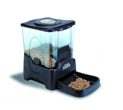 1000 id es sur le th me automatic cat feeder sur pinterest bols pour animaux domestiques. Black Bedroom Furniture Sets. Home Design Ideas
