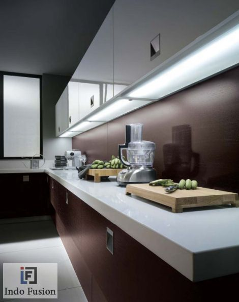 Whether You Are Trying To Add Class To Your Kitchen Or Simply Set It Apart,  Kitchen Cabinet Lighting Can Help. Before Choosing Kitchen Cabinet  Lighting, Yo