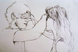 Η ΑΠΟΚΑΛΥΨΗ ΤΟΥ ΕΝΑΤΟΥ ΚΥΜΑΤΟΣ: Tα «μυστικά» των ευτυχισμένων ζευγαριών
