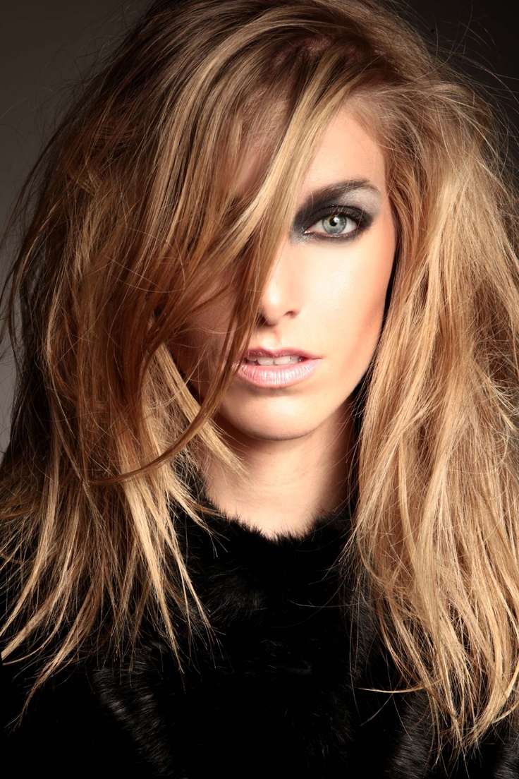 333 best Hair images on Pinterest | Beautiful people, Hair ...