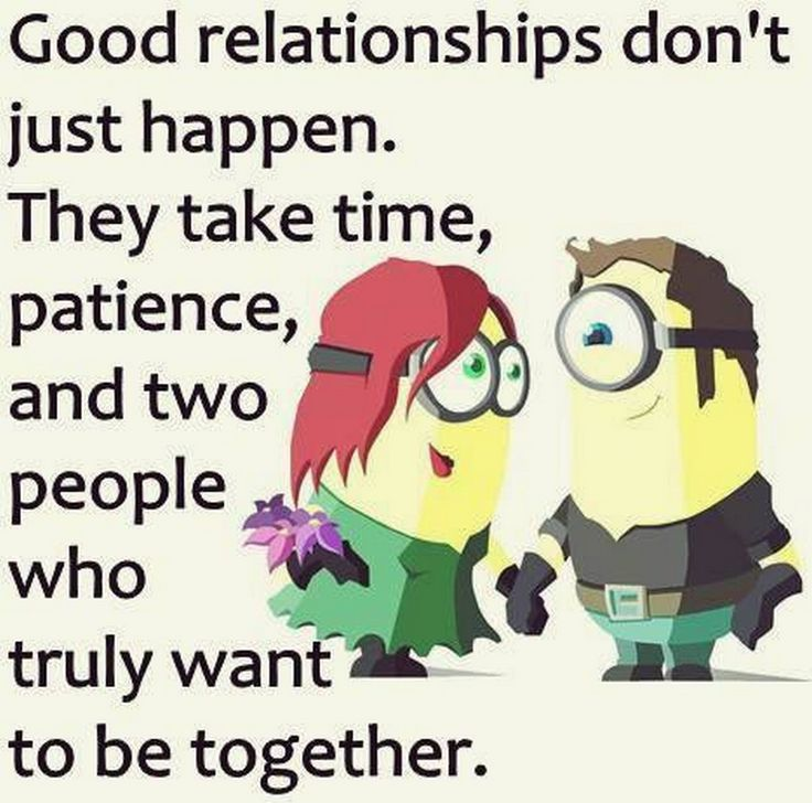 23 Anniversary Quotes For Couples Made For Each Other: Cute Funny Minions Pictures Jokes (10:23:01 AM, Wednesday