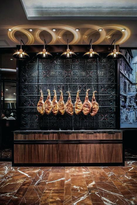 Restaurant Bar Design Best Restaurant Bar Design Ideas On Restaurant ...