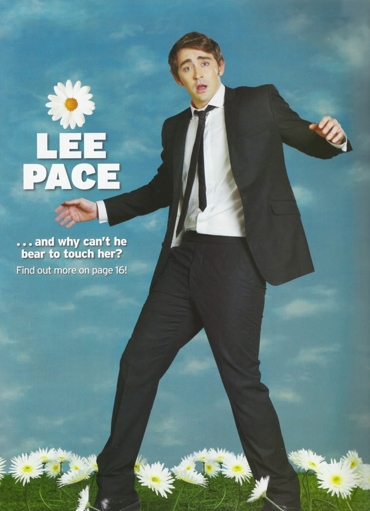 90 best images about Pushing Daisies on Pinterest