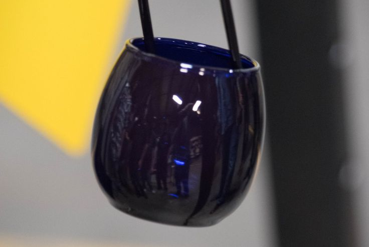 Here are some tips and tricks to help you accomplish a beautiful and smooth powder coated glass finish!