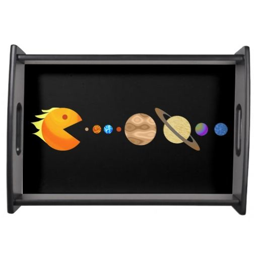 Entertain in style with this customized serving tray! Printed in full color, the serving tray comes in two sizes with a black or natural wood finish. Personalize with your photos, texts, and designs for a high quality serving tray that's perfect to match your décor or send as a gift to your favorite hostess.