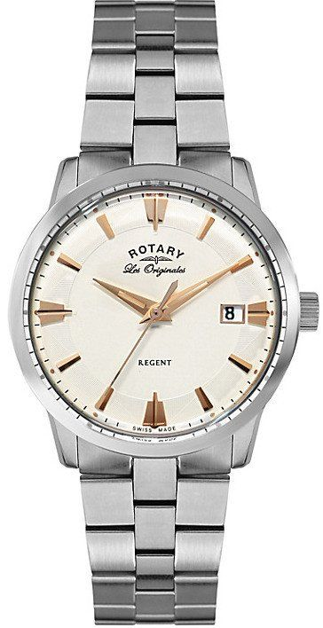 Rotary Watch Regent #2015-2016-sale #bezel-fixed #black-friday-special #bracelet-strap-steel #brand-rotary #case-material-steel #case-width-38mm #classic #date-yes #delivery-timescale-4-7-days #dial-colour-silver #gender-mens #movement-quartz-battery #official-stockist-for-rotary-watches #packaging-rotary-watch-packaging #sale-item-yes #style-dress #subcat-rotary-core-mens #supplier-model-no-gb90112-06 #warranty-rotary-lifetime-guarantee #water-resistant-waterproof