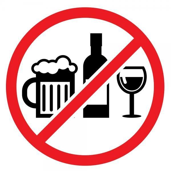 Resultado de imagen para dibujos alcoholicos