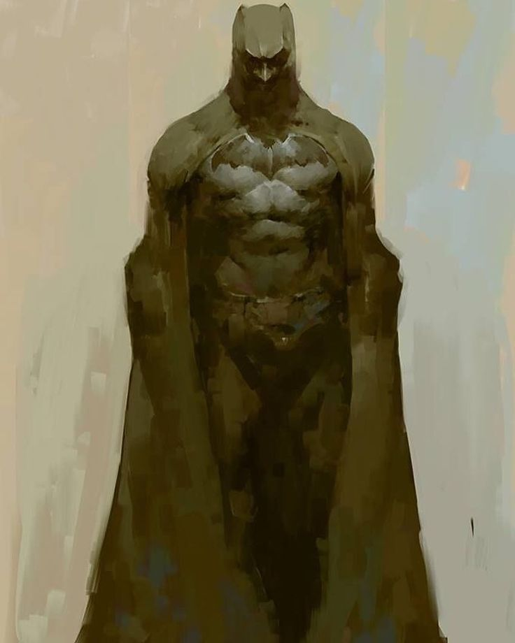 Some people hate some people love where do you stand on Bat-ffleck?  Art by Puppeteer Lee #comicbook #comicbooks #DamianWayne #joker #gotham @dcgramm #supermanvsbatman #robin #redhood #bvs #batmanbeyond #superman #thekillingjoke #harleyquinn #batmanvsuperman #batgirl #JusticeLeague #batman #deathstroke #SuicideSquad #dkr #DK3 #wonderwoman #bvs http://ift.tt/1qkjcKv