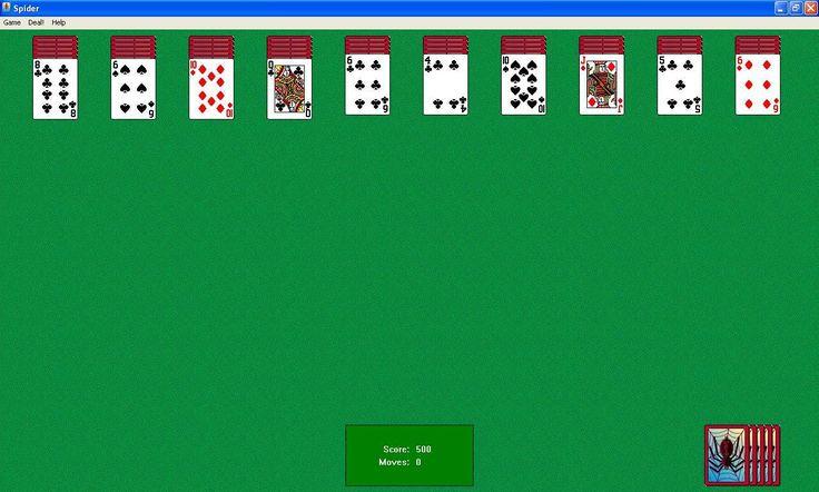 image-spider-solitaire-xp-version.jpg (1280×769)
