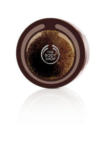 Kokos-Körperpeeling 200ml Für Männer und Frauen Coconut Body Scrub 200ml For Men & Women The Body Shop http://www.amazon.de/dp/B002GIHFFW/ref=cm_sw_r_pi_dp_j8G9tb0AB6A0H