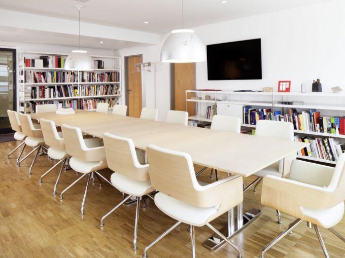 Programm S 840   THONET Möbel   Stühle, Tische, Sessel Und Sofas,