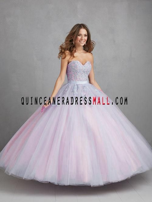 1000 ideas about quinceanera dresses 2016 on pinterest