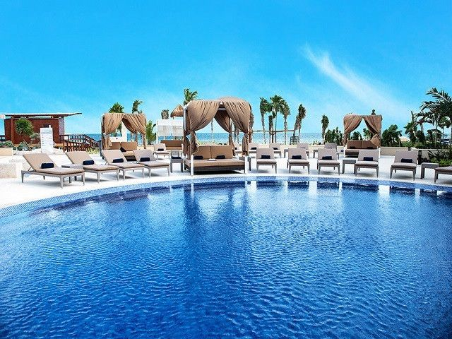 Cheap+Vacations+To+Cancun