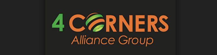 Four Corners Alliance Group Review – MUST READ